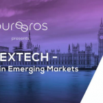 SexTech - Investing in Emerging Markets 5