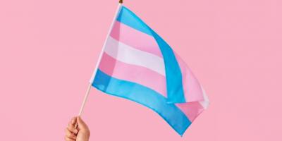 Talkin' Trans: Transgender + Gender Non-Conforming Sex Tips 2