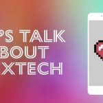 lets talk about sextech
