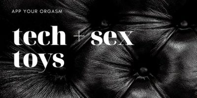 app your orgasm sex toys