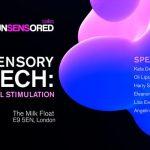 multisensory sextech