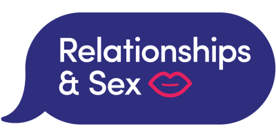 relationships and sex event